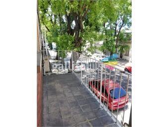 https://www.gallito.com.uy/alquiler-apartamento-dos-dormitorios-villa-muñoz-inmuebles-19396656