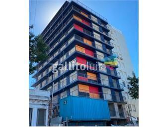 https://www.gallito.com.uy/bomar-tres-venta-de-unidades-1-y-2-dormitorios-inmuebles-19396728
