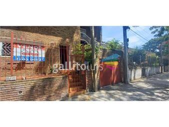 https://www.gallito.com.uy/oportunidad-imperdible-casa-de-3-dormitorios-con-fondo-inmuebles-19396442