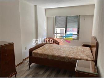 https://www.gallito.com.uy/apartamento-equipado-2-dormitorios-con-garage-inmuebles-19396733