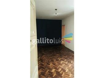 https://www.gallito.com.uy/alquiler-apartamento-un-dormitorio-centro-inmuebles-19396760