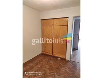 https://www.gallito.com.uy/apartamento-de-2-dormitorios-con-balcon-inmuebles-17650160