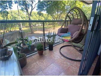 https://www.gallito.com.uy/apartamento-2-dormitorios-con-garage-parque-batlle-inmuebles-19396846