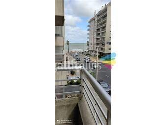 https://www.gallito.com.uy/monoambiente-pocitos-balcon-con-vista-a-la-playa-inmuebles-19396843