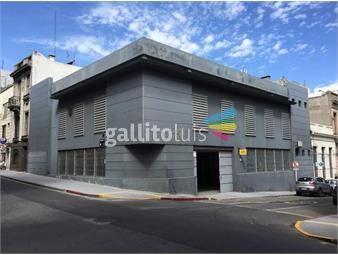 https://www.gallito.com.uy/venta-ciudad-vieja-local-890-mts-en-2-plantas-obra-5-pisos-inmuebles-19397023