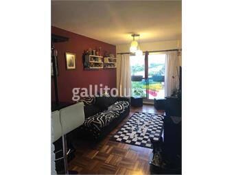https://www.gallito.com.uy/g-r-g-propiedades-inmuebles-19397431