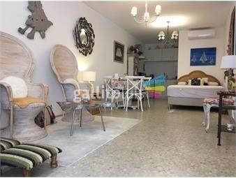 https://www.gallito.com.uy/ref-2649-monoambiente-en-peninsula-sobre-gorlero-inmuebles-19397706