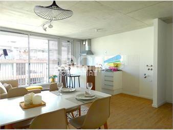 https://www.gallito.com.uy/apartamento-en-venta-667m2-en-barrio-centro-inmuebles-19397937