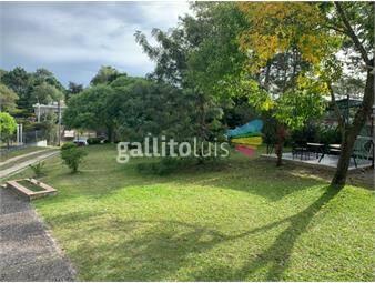 https://www.gallito.com.uy/muy-linda-casa-chalet-tradicional-en-entorno-unico-de-pinar-inmuebles-17900013