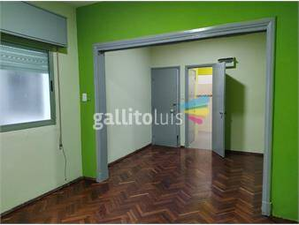 https://www.gallito.com.uy/1-dormitorio-excelente-ubicacion-inmuebles-19398094