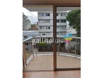 https://www.gallito.com.uy/alquiler-apartamento-2-dormitorios-2-baños-pocitos-nuevo-inmuebles-19398213