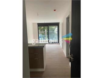 https://www.gallito.com.uy/apartamento-a-estrenar-un-dormitorio-garaje-tres-cruces-inmuebles-19398232