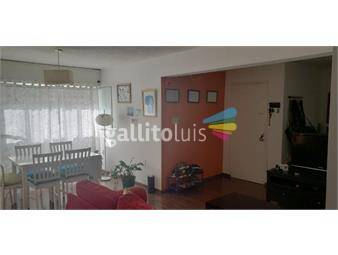 https://www.gallito.com.uy/departamento-4-dormitorios-zona-prado-inmuebles-19398257