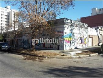 https://www.gallito.com.uy/en-venta-padron-ideal-para-construir-en-pleno-pocitos-inmuebles-19398276