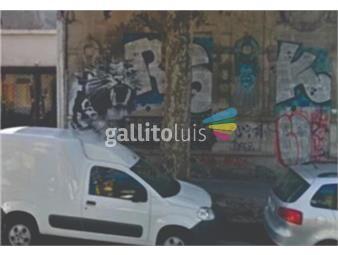 https://www.gallito.com.uy/oportunidad-casa-ideal-reciclaje-inmuebles-19398312