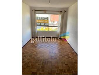 https://www.gallito.com.uy/alquiler-apartamento-2-dormitorios-la-blanqueada-inmuebles-19114200
