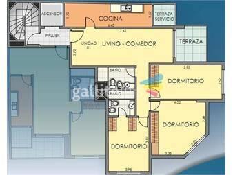 https://www.gallito.com.uy/apto-3-dorm-con-gge-inmuebles-19398314