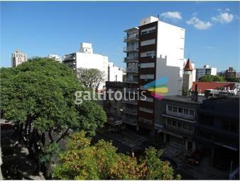 https://www.gallito.com.uy/apartamento-de-categoria-sobre-avenida-inmuebles-19378554