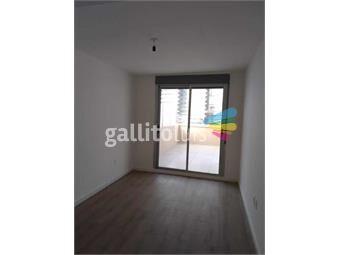 https://www.gallito.com.uy/excelente-oportunidad-vendo-apartamento-3-dormitorios-en-cor-inmuebles-19398549