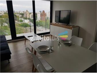 https://www.gallito.com.uy/se-alquila-hermoso-apto-parque-rodo-1-dormitorio-amueblado-inmuebles-19398660