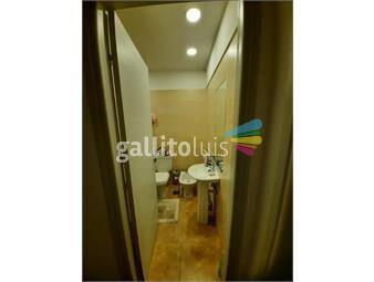 https://www.gallito.com.uy/apartamento-en-alquiler-de-1-dormitorio-en-ciudad-vieja-inmuebles-19398671