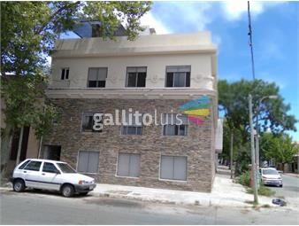 https://www.gallito.com.uy/alquiler-2-dormitorios-planta-baja-estrena-luminoso-amplio-inmuebles-18917206