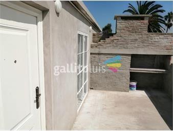 https://www.gallito.com.uy/estrene-apârtamento-2-dormitorios-con-terraza-solymar-alquil-inmuebles-19399652
