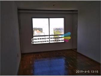 https://www.gallito.com.uy/divino-apto-3-dormitorios-2-baños-cochera-parque-rodo-inmuebles-19400181