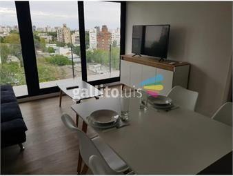 https://www.gallito.com.uy/apartamento-en-alquiler-maldonado-y-bulevar-general-artigas-inmuebles-19400243