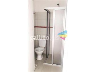 https://www.gallito.com.uy/impecable-seguridad-rambla-estacionamiento-inmuebles-19400557