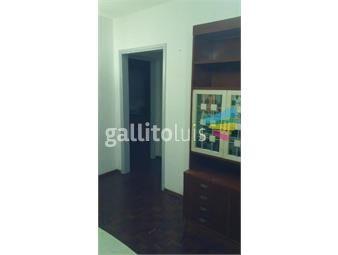 https://www.gallito.com.uy/imperdible-apto-2-dormitorios-amoblado-bg-villa-muñoz-inmuebles-19400850