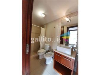 https://www.gallito.com.uy/moderno-1-dormitorio-se-alquila-con-o-sin-garage-inmuebles-19404224