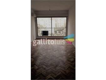 https://www.gallito.com.uy/soriano-y-convencion-al-frente-piso-alto-inmuebles-18493966