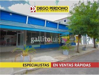 https://www.gallito.com.uy/local-comercial-de-2-ambientes-en-alquiler-libertad-inmuebles-19404309