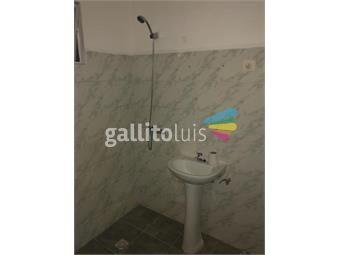 https://www.gallito.com.uy/pugnalini-y-penco-inmuebles-19404325