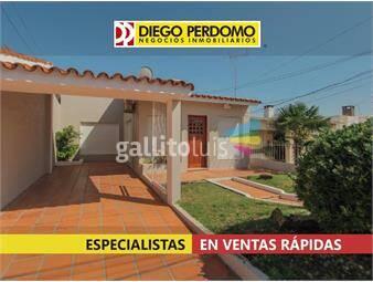 https://www.gallito.com.uy/casa-de-3-dormitorios-en-alquiler-libertad-inmuebles-19404345