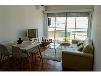 https://www.gallito.com.uy/g-r-g-propiedades-av-brasil-inmuebles-19404360