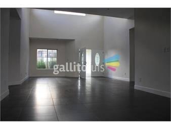 https://www.gallito.com.uy/lujosa-casa-en-el-paraiso-3-dorm-en-alquiler-la-tahona-inmuebles-19404381