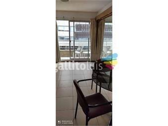 https://www.gallito.com.uy/apartamento-tipo-monoambiente-con-balcon-alquiler-pocitos-inmuebles-19404416