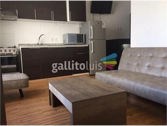 https://www.gallito.com.uy/hermosos-monoambiente-amueblado-en-calle-rivera-inmuebles-19404431