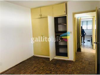 https://www.gallito.com.uy/apartamento-un-dormitorio-alquiler-palermo-inmuebles-19404469