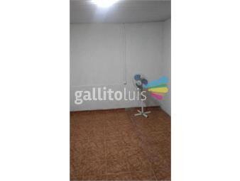 https://www.gallito.com.uy/apartamento-dos-dormitorios-alquiler-parque-batlle-inmuebles-19404511