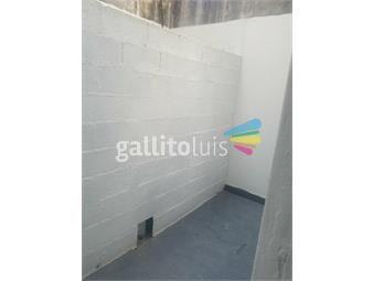 https://www.gallito.com.uy/apto-de-tres-cuartos-con-garaje-patio-interno-azotea-inmuebles-19404531