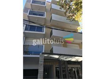 https://www.gallito.com.uy/apartamento-en-rivera-amueblado-inmuebles-19404572