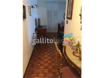 https://www.gallito.com.uy/venta-apto-de-1-dormitorio-en-zona-centro-con-garsgr-inmuebles-18839176