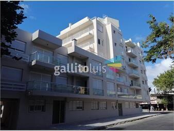 https://www.gallito.com.uy/1-dormitorio-a-estrenar-inmuebles-18680325