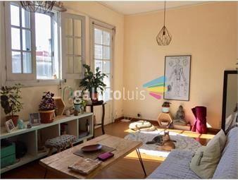 https://www.gallito.com.uy/apartamento-un-dormitorio-alquiler-cordon-inmuebles-19405384