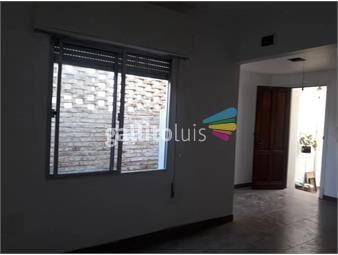 https://www.gallito.com.uy/apto-tipo-casa-duplex-arroyo-seco-2-dormitorios-bajos-gc-inmuebles-19405991