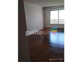 https://www.gallito.com.uy/alquiler-apto-3-dormitorios-2-baños-parque-rodo-inmuebles-19406081