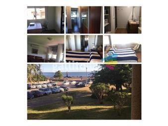 https://www.gallito.com.uy/oportunidad-hermoso-apto-4-dormitorios-en-parque-rodo-inmuebles-19406112